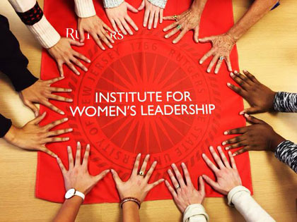 the iwl mission