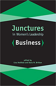 Junctures-Business