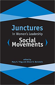 Junctures-Social-Movements