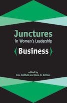book_Junctures-Business