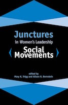 book_Junctures-SocialMovements
