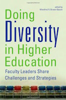 book_doingdiversity