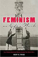 book_feminismAsLifesWork