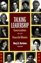 book_talkingleadership