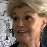 Bonnie Kerness