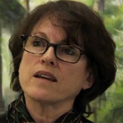 Patricia Brentano