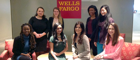 Wells-Fargo-all-students