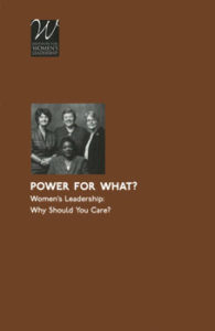 power-for-what