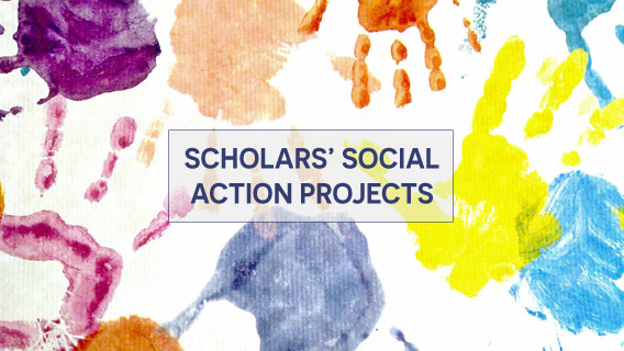 social-action-projects
